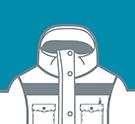 Yrkeskläder från Profilhörnan