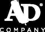 ad-company