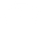 profil-ikon-leverantor