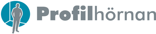 profilhornan-logo-2019-ren